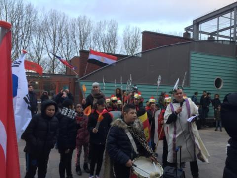 opening schoolbreedproject winterspelen 2018 3.JPG