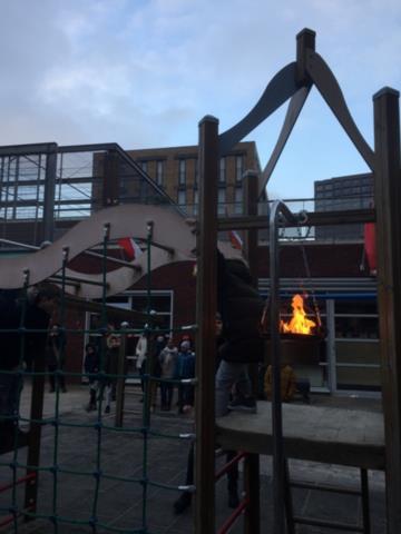 opening schoolbreedproject winterspelen 2018 4.JPG
