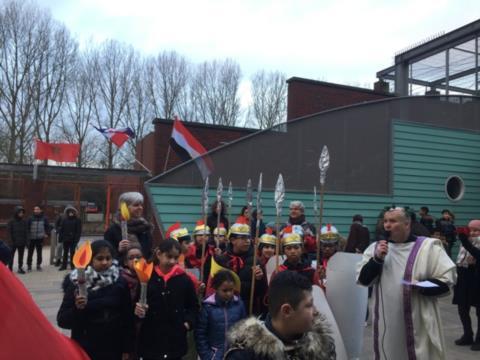 opening schoolbreedproject winterspelen 2018 5.JPG
